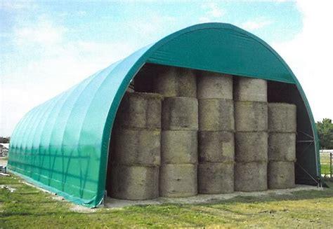 come costruire un capannone tunnel ad arco tunnel doppio arco agricoli kopritutto