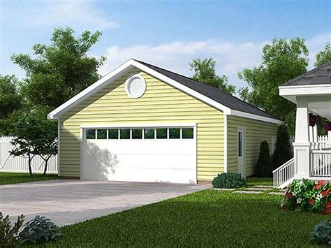 just garage plans plan 12 035 just garage plans