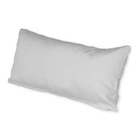 Replacement Pillows by Lloyd Flanders Replacement Cushions Toss Pillows Collection
