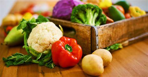 malattie alimentazione alimentazione e malattie articolari terra nuova