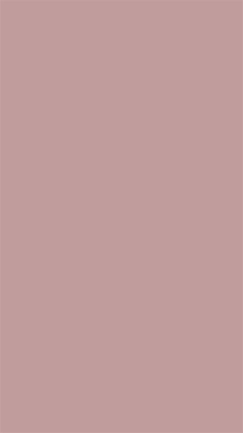 superior Yellow And Grey Color Palette #1: Pink.jpg