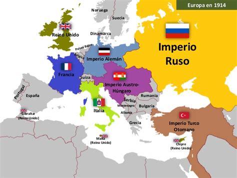 imperio otomano vs rusia blog de historia ra 250 l toledo imperios del siglo xix
