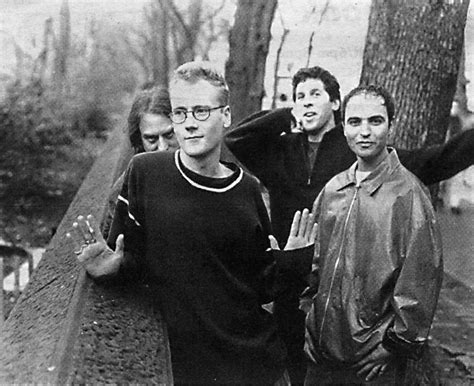 soul couching soul coughing pictures metrolyrics