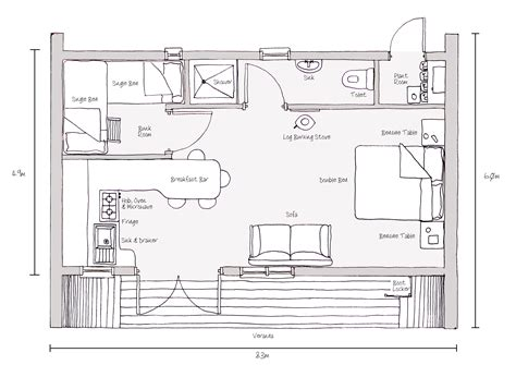floor plan sketch paper kitchenprices house plans 46536