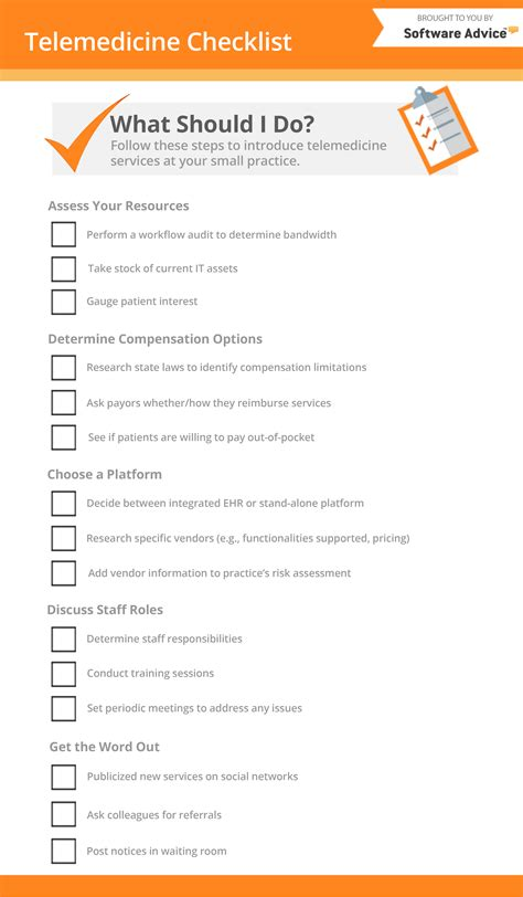 Front Desk Checklist by Front Desk Checklist Hostgarcia
