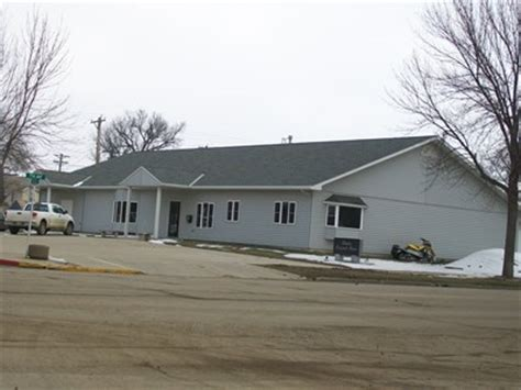thelan funeral home redfield south dakota funeral