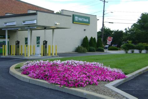 m and t bank contact m t bank shore property maintenance