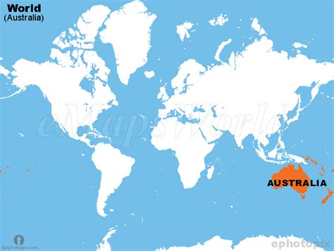where is oceania on the world map world australia and oceania map australia and oceania