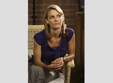 charlotte king - Charlotte King Photo (12844065) - Fanpop Kadee Strickland Private Practice Hot