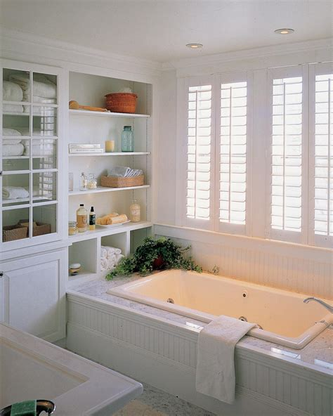 White Bathrooms Pictures by White Bathroom Decor Ideas Pictures Tips From Hgtv Hgtv