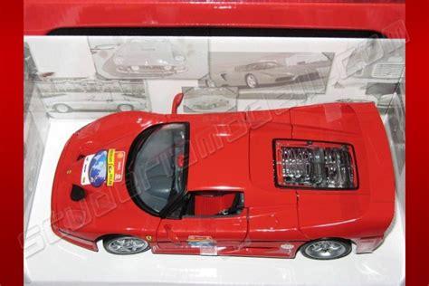 Wheels Racer F50 60th Anniversary mattel wheels 1996 f50 top 60th anniversary