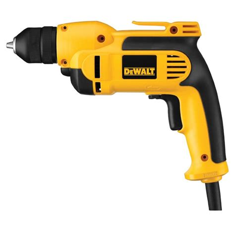 best corded drill available 2018 reviews and ratings