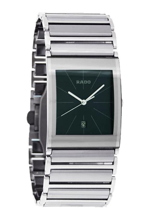 Rado Men?s and Women?s Watches