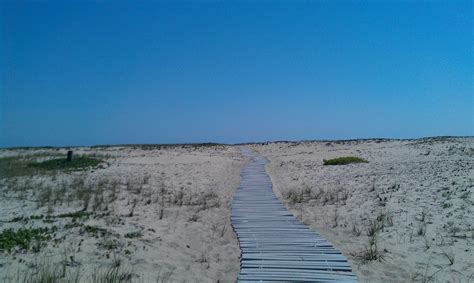 Visiting Chappaquiddick Island The Most Locations To Visit On Martha S Vineyard Welovedates