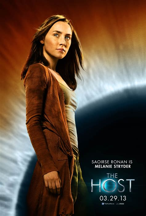 image host quot the host quot movie posters the host photo 33312228 fanpop