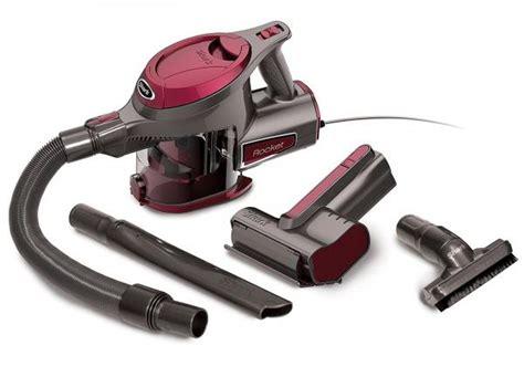 best handheld vacuum top 10 best handheld vacuums