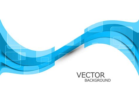 download vector navy blue wave background design vectorpicker free vector abstract blue wave 12970 my graphic hunt