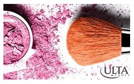 Where Can I Buy An Ulta Gift Card - ulta com free 5 pc bareminerals gift with any 50 purchase and more gift with purchase
