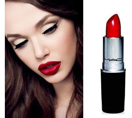 Dark Red Lipsticks On Pinterest Fashion Fair Makeup | best blueish dark red lipstick for cold undertones page
