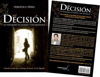 libro the seven decisions libro