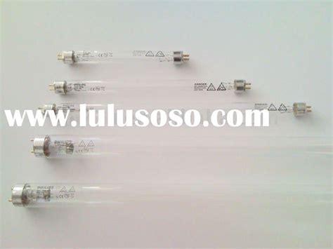 uv len von philips t8 ultraviolet l t8 ultraviolet l manufacturers in
