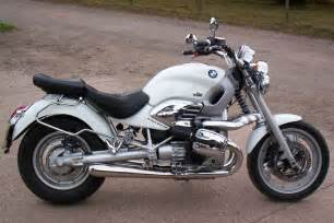 Bmw Cruiser Motorcycle Bmw 1200 Cruiser