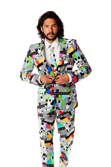new year clothes color bahamian new years celebration dress suit by opposuits
