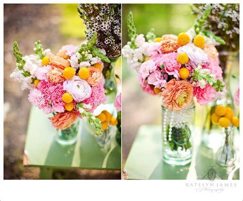 diy grocery store wedding flower arrangements decor attire etc diy wedding