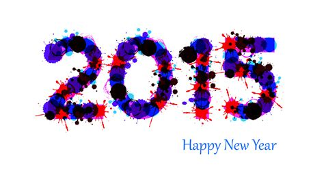 wallpaper animasi happy new year 2015 happy new year 2015 hd wallpapers happy new year 2015