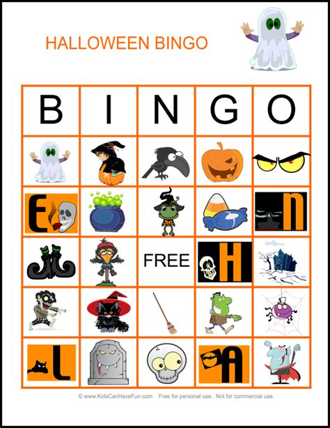 printable halloween games free kidscanhavefun blog kids activities crafts games