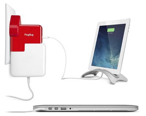 macbook charger best buy best apple macbook accessories to buy