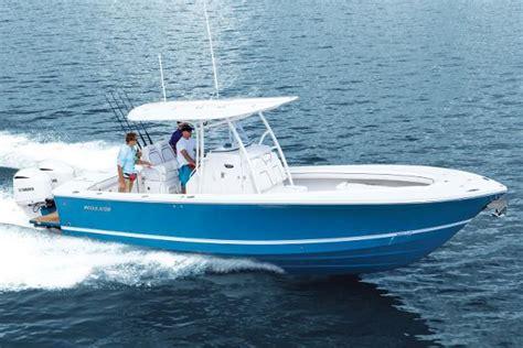 2017 regulator 28 28 foot 2017 boat in brick nj - 28 Foot Regulator Boats For Sale