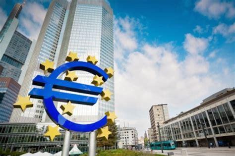 centrale europea sito ufficiale attacco hacker con riscatto alla centrale europea