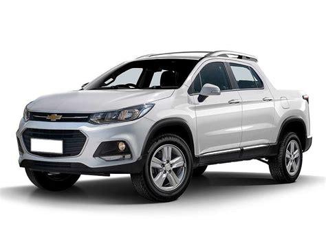 Chevrolet Montana 2020 by Chevrolet Montana 2020 Novidades E Pre 231 O Carro Bonito