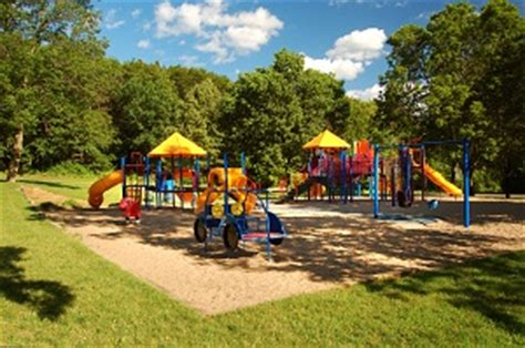 Park Cottage Grove by Washington County Mn Official Website Play Areas