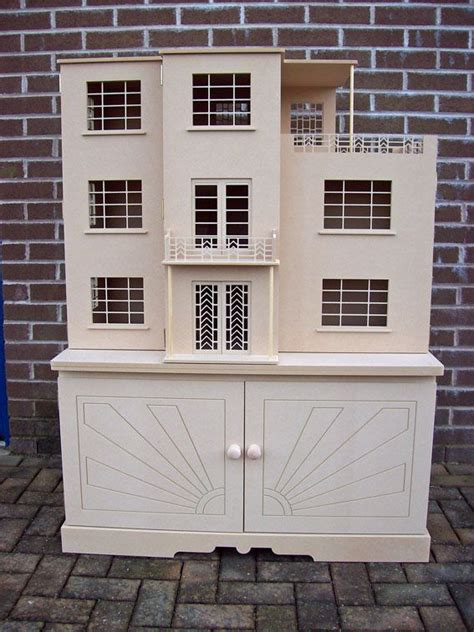 6ft dollhouse 465 best cabinet dollhouses images on doll