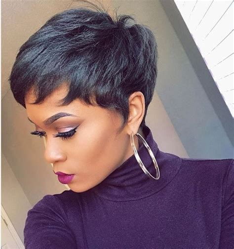 book cutting african american hair 613 best the cut life xoxo images on pinterest short