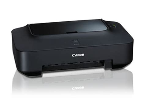 Resetter Ip2770 Blink 5x | cara mengatasi printer canon ip2770 blink 5 kali cahaya