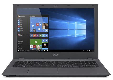 Laptop Acer Bukan Notebook 5 best gaming laptops 500 of december 2016