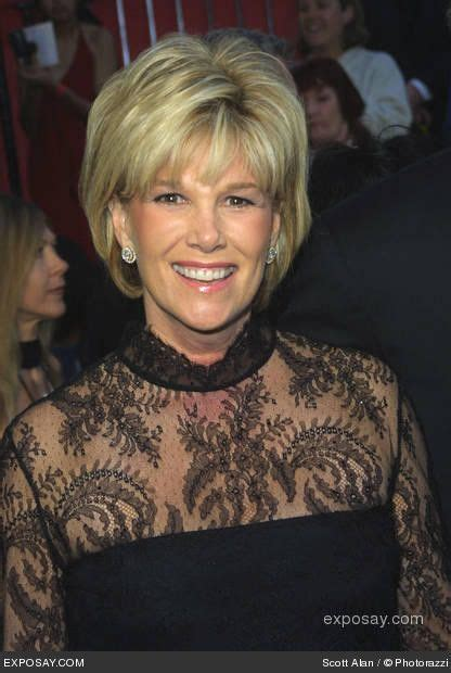 how to style hair like joan lunden joan lunden haircut for me pinterest ps chang e 3