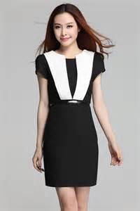 office dresses american office wear dress for xcitefun net