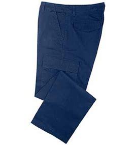 Alg Hilo Top pantal 243 n cargo gab 100 alg portal ropa empresas