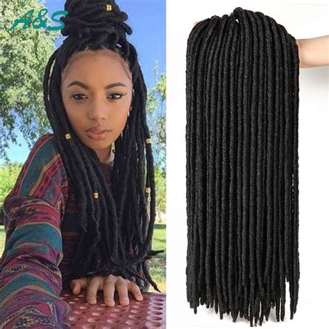 how much does faux locs cost how much do faux dreadlocks cost average cost of