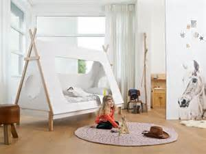 10 best beds the independent