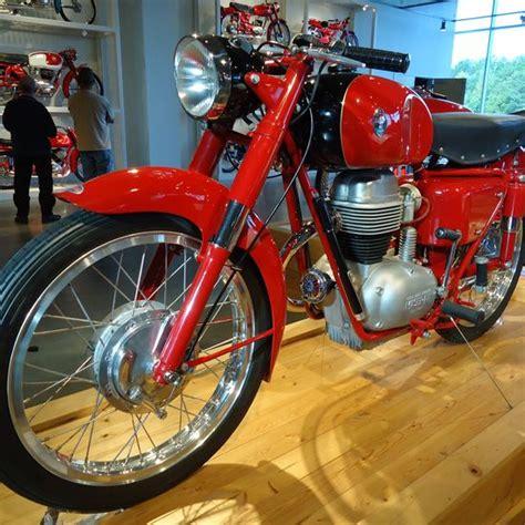 vintage maserati motorcycle 779 best italian bikes images on pinterest motorbikes