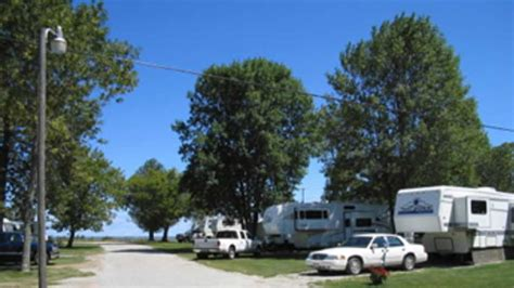 g plus 1 park facing out class 120 square yard bungalow lighthouse county park michigan