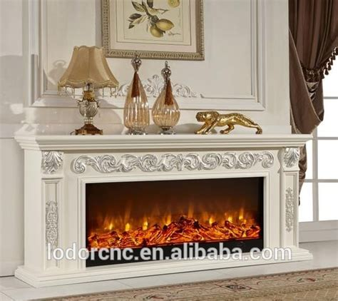 Artificial Fireplace by 1800mm Imitation Fireplace With Artificial Fireplace