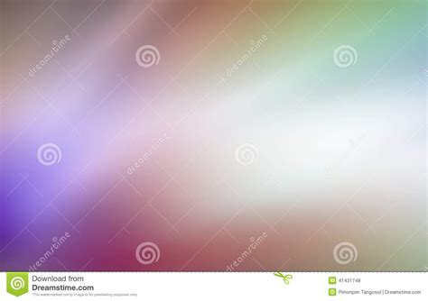 abstract wallpaper design photoshop abstract background for design photoshop stock