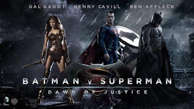 film batman vs superman untuk anak tq perfecto untuk movie batman dan goodies yang best