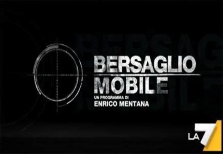 www bersaglio mobile bersaglio mobile diretta e ospiti denis